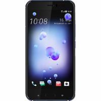 HTC U11 64 GB Amazing