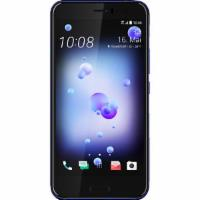 HTC U11 64 GB Sapphire
