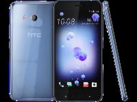 HTC U11 64 null Amazing