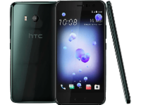 HTC U11 64 null Brilliant