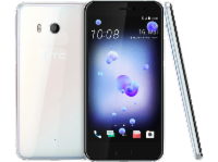 HTC U11 64 null Ice White