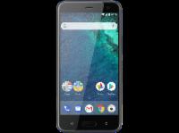 HTC U11 life 32 GB Blau