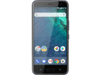 HTC U11 life 32 null Blau