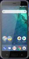 HTC U11 life, Smartphone,