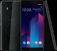 HTC U11+, Smartphone, 128
