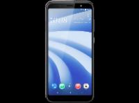 HTC U12 Life 64 GB
