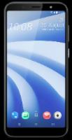 HTC U12 Life, Smartphone,