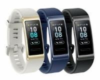 Huawei Band 3 Pro Fitness