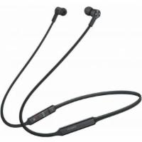Huawei FreeLace Bluetooth