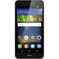 HUAWEI GR3 16 GB Grau
