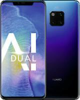 Huawei Mate 20 Pro Single