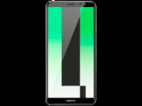 HUAWEI Mate10 lite 64 GB