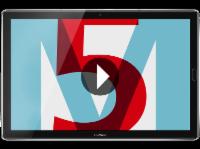 HUAWEI MediaPad M5 32 GB