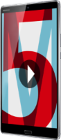 Huawei MediaPad M5 LTE
