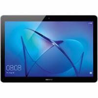 HUAWEI MediaPad T3 10 16