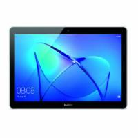 Huawei MediaPad T3 Tablet