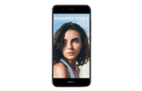 HUAWEI nova 2 64 GB