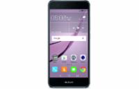 Huawei nova 32 GB Grau