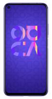 HUAWEI nova 5T 128 GB