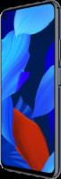 Huawei Nova 5T 128GB+6GB