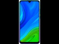 HUAWEI P smart 2020 128