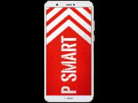 HUAWEI P smart 32 GB Gold