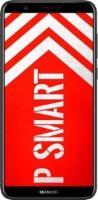 Huawei P Smart 32GB 3GB