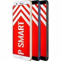 Huawei P Smart Android