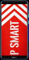 HUAWEI P smart,