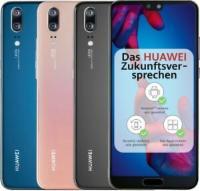 Huawei P20 DualSim 128GB