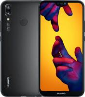 Huawei P20 Lite 64GB 4GB