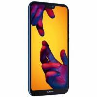 Huawei P20 Lite 64GB blau