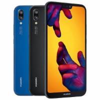 Huawei P20 Lite 64GB LTE