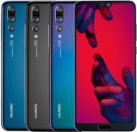 Huawei P20 Pro DualSim