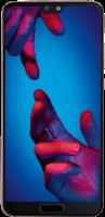 HUAWEI P20, Smartphone,
