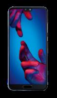 HUAWEI P20 Smartphone -