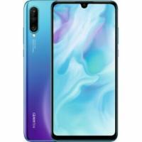 Huawei P30 lite 64GB blau