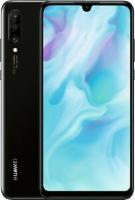 Huawei P30 lite Single