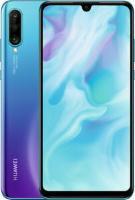 Huawei P30 lite Single