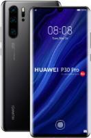 Huawei P30 Pro 128GB 8GB