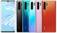 Huawei P30 Pro DualSim