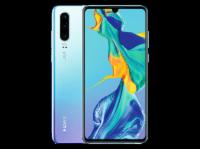 HUAWEI P30 Smartphone -