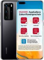 Huawei P40 Pro Dual-SIM