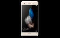 Huawei P8 Lite 16 GB Gold