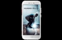 Huawei P8 lite 2017 16 GB