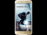 HUAWEI P8 lite 2017 16