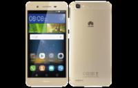Huawei P8 lite smart 16
