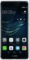 Huawei P9 Smartphone 13,2