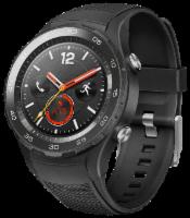 HUAWEI Watch 2,