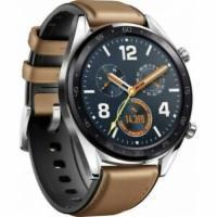 Huawei Watch GT-B19V